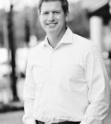 Tim Miller, Agent in Cary, NC