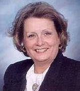Louise Regen…, Real Estate Pro in Atchison, KS