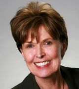 Gail  Horan, Real Estate Pro in Boston, MA