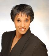 Anita Chatman, Agent in Greenbelt, MD