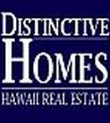 Distinctive…, Real Estate Pro in Honolulu, HI