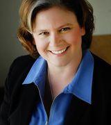 Melinda Elmer, Real Estate Pro in Long Beach, CA