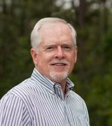 Gary Crane, Real Estate Pro in Marble Falls, TX