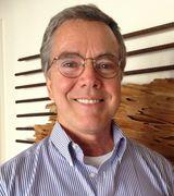 Giancarlo Zanolini, Agent in Orlando, FL