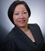 Tina Low, Real Estate Agent in San Francisco, CA