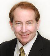 Brad Redfield, Real Estate Pro in Mckinney, TX
