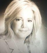 Jennifer Good, Real Estate Pro in Frisco, TX