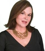 Randee Dillon…, Real Estate Pro in Austin, TX
