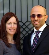 Michael Kafaei, Real Estate Agent in Beverly Hills, CA