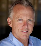 Greg Browman, Real Estate Agent in Greenbrae, CA