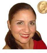Betty Garcia…, Real Estate Pro in Doral, FL