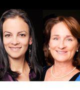 Profile picture for Lori Aronsohn & Patricia So