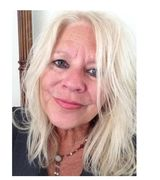 Karen Lindho…, Real Estate Pro in Boca Raton, FL