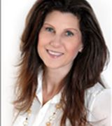 Monica Whitney, Agent in Wappingers Falls, NY