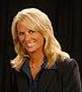 Lynn Woods, Agent in Saginaw, MI