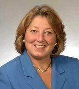 Valerie Willey, Agent in Stamford, CT