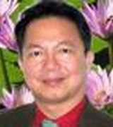 Dr Hanh Vo,…, Real Estate Pro in Bensalem, PA
