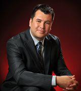 Gabriel Pera…, Real Estate Pro in Austin, TX