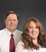 Michelle & Frankie Nunez, Real Estate Agent in Libertyville, IL