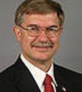 Gary Steuernagel, Agent in Houston, TX