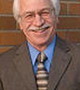 Randy Smith, Real Estate Pro in Burien, WA