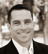 Albert Justo, Agent in Miami Beach, FL