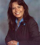 Cindy Sanchez, Real Estate Pro in Lynchburg, VA