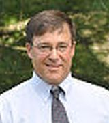 Gary Lord, Agent in Brunswick, GA