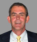 Chris Cantele, Real Estate Pro in Houston, TX