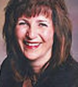 MARY DECORT-RHODES, Agent in Pittsburgh, PA