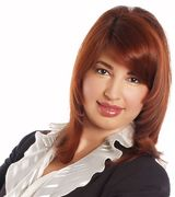 Olga Mayayeva, Real Estate Pro in Forest Hills, NY