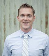 Sean Ryan, Real Estate Pro in Bellingham, WA