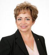Ofelia Gonza…, Real Estate Pro in Ontario, CA