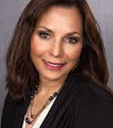 Susan Greenb…, Real Estate Pro in Ridgewood, NJ