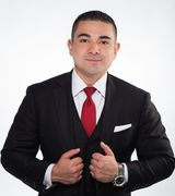 Adrian Hernandez, Real Estate Agent in Rancho Cucamonga, CA