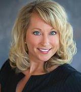 Kathy Kruenegel-Malawy, Real Estate Agent in Glen Carbon, IL
