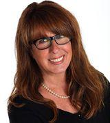 Lauren Siegel, Real Estate Agent in Milwaukee, WI