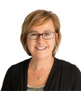 Amy G. Clark, Real Estate Agent in Westerville, OH
