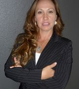 Harmony Maro…, Real Estate Pro in Austin, TX