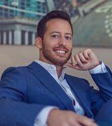 Jake Tashars…, Real Estate Pro in Chicago, IL
