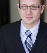 Jason Mrozik, Real Estate Agent in Chicago, IL