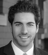 Anthony Leone, Real Estate Agent in Cranberry, PA