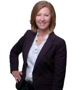 Janice Turner, Real Estate Pro in Lakeville, MN