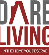 Cheryl Dare -Dare Living, Agent in Sewell, NJ