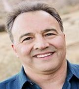 Anthony Cast…, Real Estate Pro in Henderson, NV