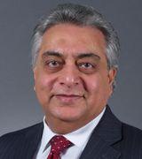 Anoop Punjabi, Real Estate Pro in New York, NY