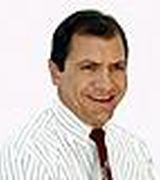 Ogie Dimitrov, Real Estate Pro in Chicago, IL