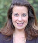 Angie Epstein, Agent in Lawrenceville, GA