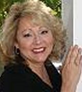 Claudia Bell Eades, Agent in Raleigh, NC