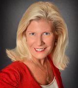 Sharon Black, Real Estate Pro in Ocoee, FL